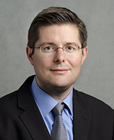 Dr. Daniel Aobdia