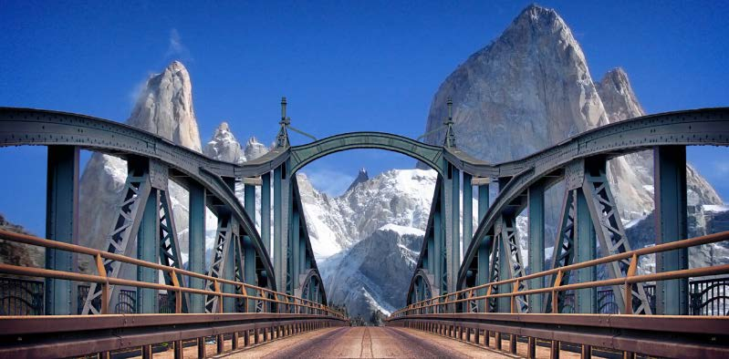 SOVEREIGN DEBT RESTRUCTURINGS: PROSPECTS AND CHALLENGES IN ARGENTINA