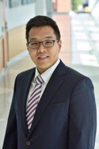 Dr. JaeHwuen Jung