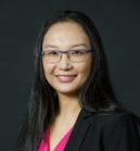 Dr. Lynn Wu