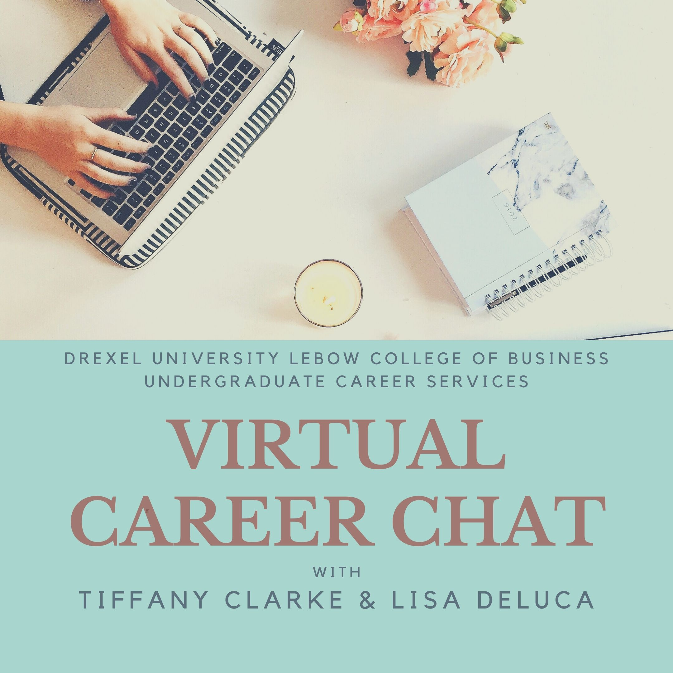 Virtual Career Chat
