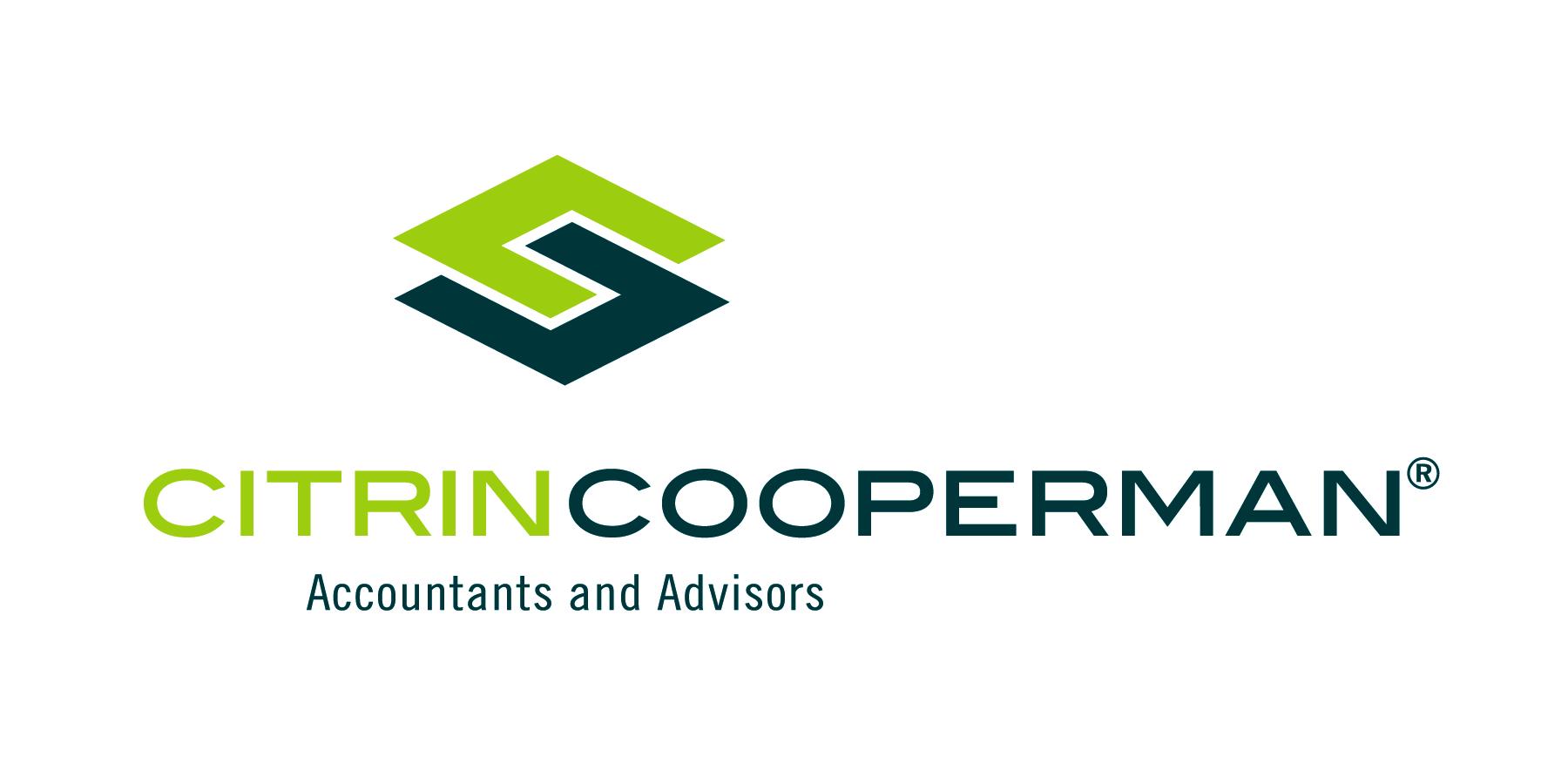 CitrinCooperman