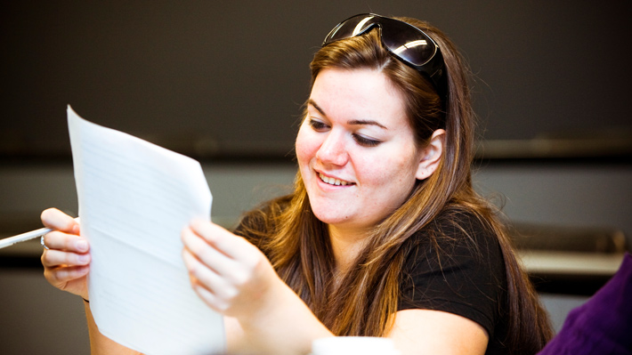 How to Write a Cover Letter | Drexel LeBow