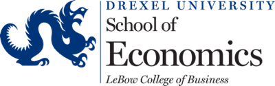School of Economics at Drexel's LeBow College of Business