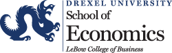 http://www.lebow.drexel.edu/sites/default/files/logos/school_econ_250.png?1380820265