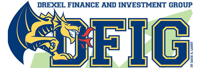 Drexel Finance and Investment Group