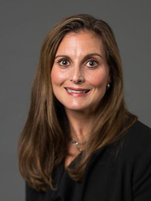 Headshot of Andrea Farro
