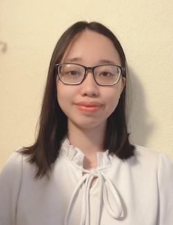Headshot of Anh Nguyen