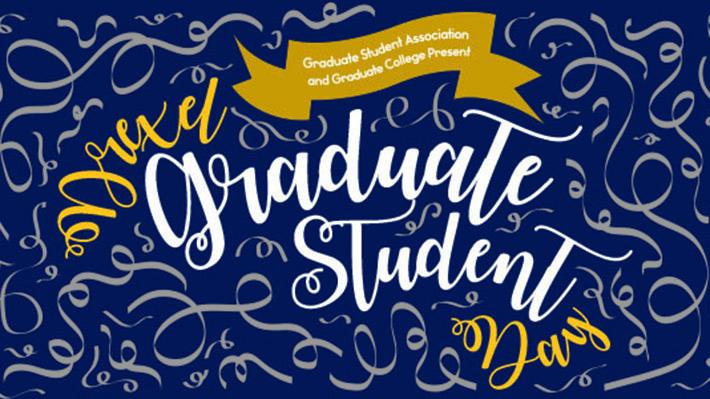 Graduate Student Day